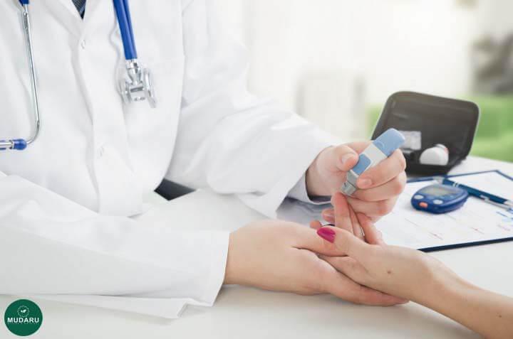 3 bài thuốc dân gian hỗ trợ điều trị bệnh tiểu đường hiệu quả đáng kinh ngạc