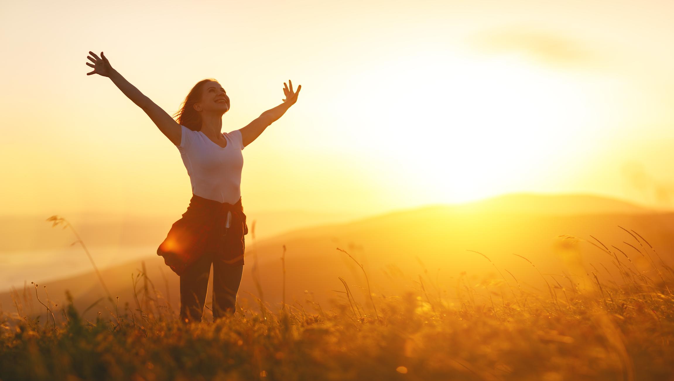 Những lợi ích bất ngờ của việc thanh lọc cơ thể