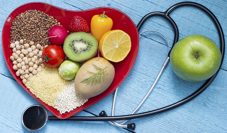 lower cholesterol mudaru forest bitter melon