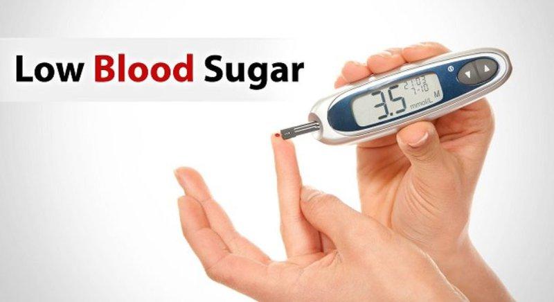 Bệnh hạ huyết áp và những điều cần biết