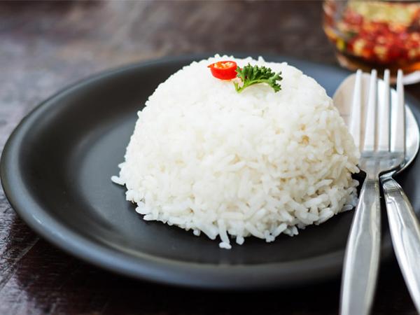 Top 6 thực phẩm cho Người tiểu đường ăn thay cơm?